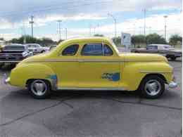 Picture of '48 Business Coupe - IWX1