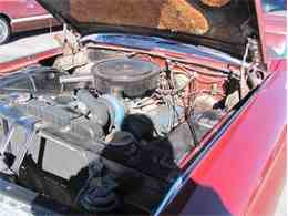 Picture of '61 Series 62 - IWX3
