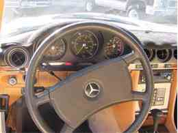 Picture of '80 450SL - IWXG