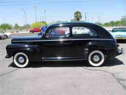 Picture of '42 Deluxe - IWXK