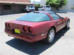 Picture of '88 Corvette - IWXM