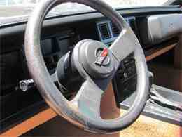 Picture of 1988 Corvette located in Arizona Offered by Suburban Motors - IWXM