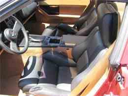 Picture of 1988 Corvette located in Arizona - IWXM