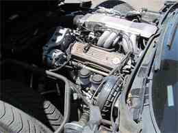 Picture of 1988 Corvette Offered by Suburban Motors - IWXM