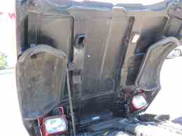 Picture of '88 Corvette located in Tucson Arizona - $9,995.00 Offered by Suburban Motors - IWXM