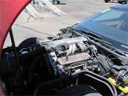 Picture of 1988 Corvette located in Arizona - $9,995.00 - IWXM