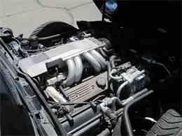 Picture of '88 Chevrolet Corvette located in Tucson Arizona - $9,995.00 - IWXM