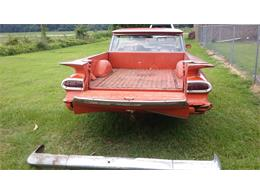 Picture of 1959 Chevrolet El Camino located in South Carolina - IWY1