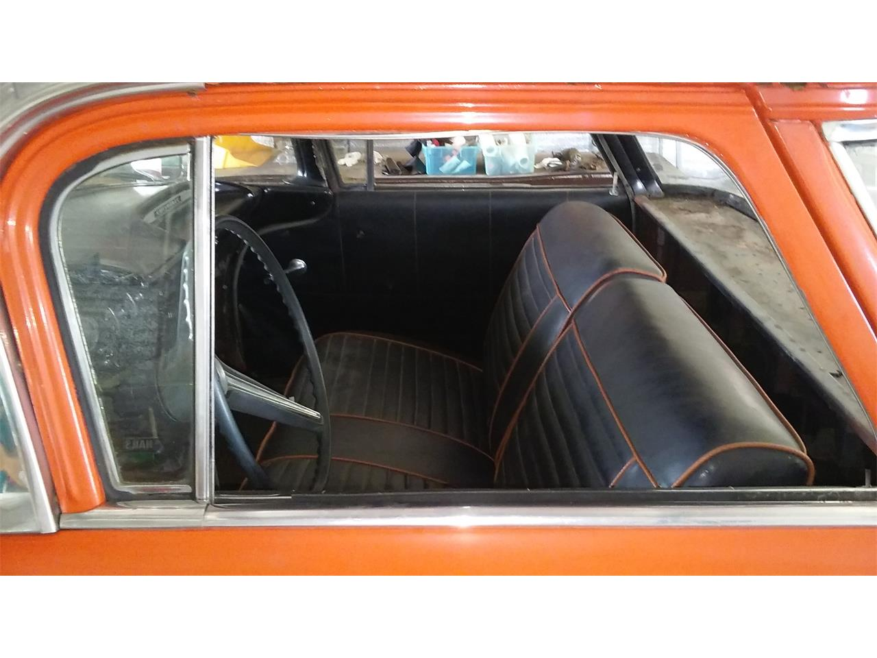 Large Picture of 1959 Chevrolet El Camino - $9,500.00 - IWY1