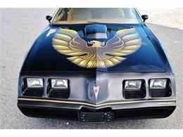 Picture of '79 Firebird Trans Am - IX00