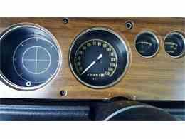 Picture of '70 GTX R-Code Hemi  Automatic - IX01