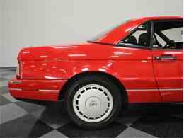 Picture of '92 Allante - IX38