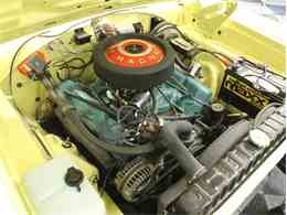 Picture of '68 Coronet - IX3B