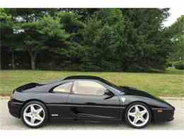 Picture of '97 355 Offered by Aventura Motors - IX8X