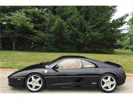 Picture of 1997 Ferrari 355 - IX8X