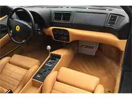 Picture of '97 Ferrari 355 - IX8X