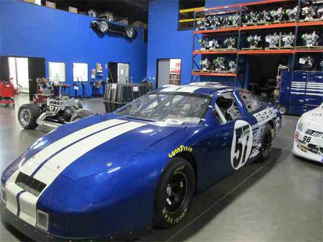 Picture of '06 Ford Race Car located in California - $29,000.00 - IXKV