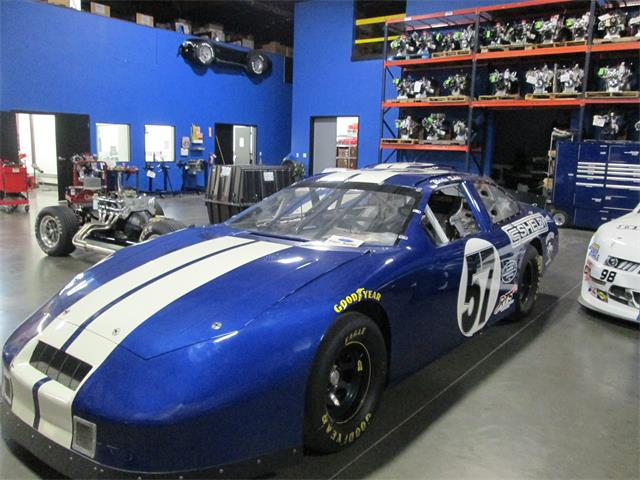 Picture of '06 Ford Race Car - $29,000.00 - IXKV