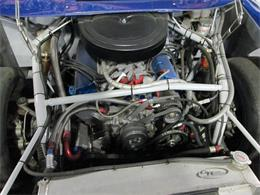 Picture of '06 Race Car - IXKV