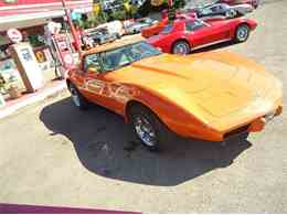 Picture of '79 Corvette - IXOG