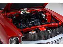 Picture of '68 AMX - IY00