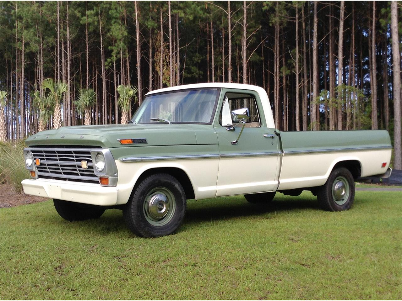 Large picture of 68 f100 ivb9