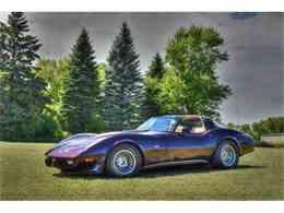 Picture of '79 Corvette - IVBB