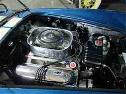 Picture of '65 Cobra - IY2T