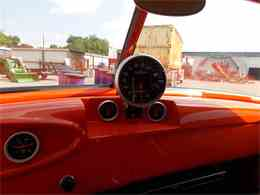 Picture of '52 Aero Ace - IY59