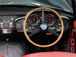 Picture of Classic '67 DB6 MKI Vantage Volante located in Maldon, Essex  Offered by JD Classics LTD - IVCB