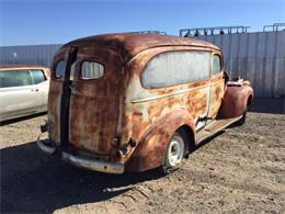 Picture of '46 Suburban - IYD6