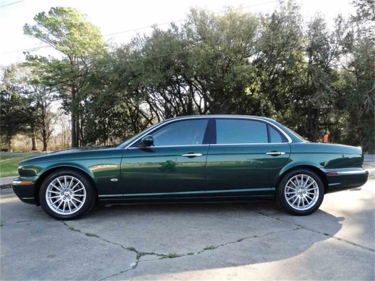 mi salvage view in sale of lot online left copart jaguar auto auctions carfinder en title on vehicle blue lansing cert