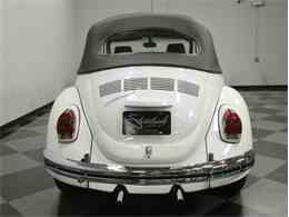 Picture of '71 Super Beetle Convertible - IYE2