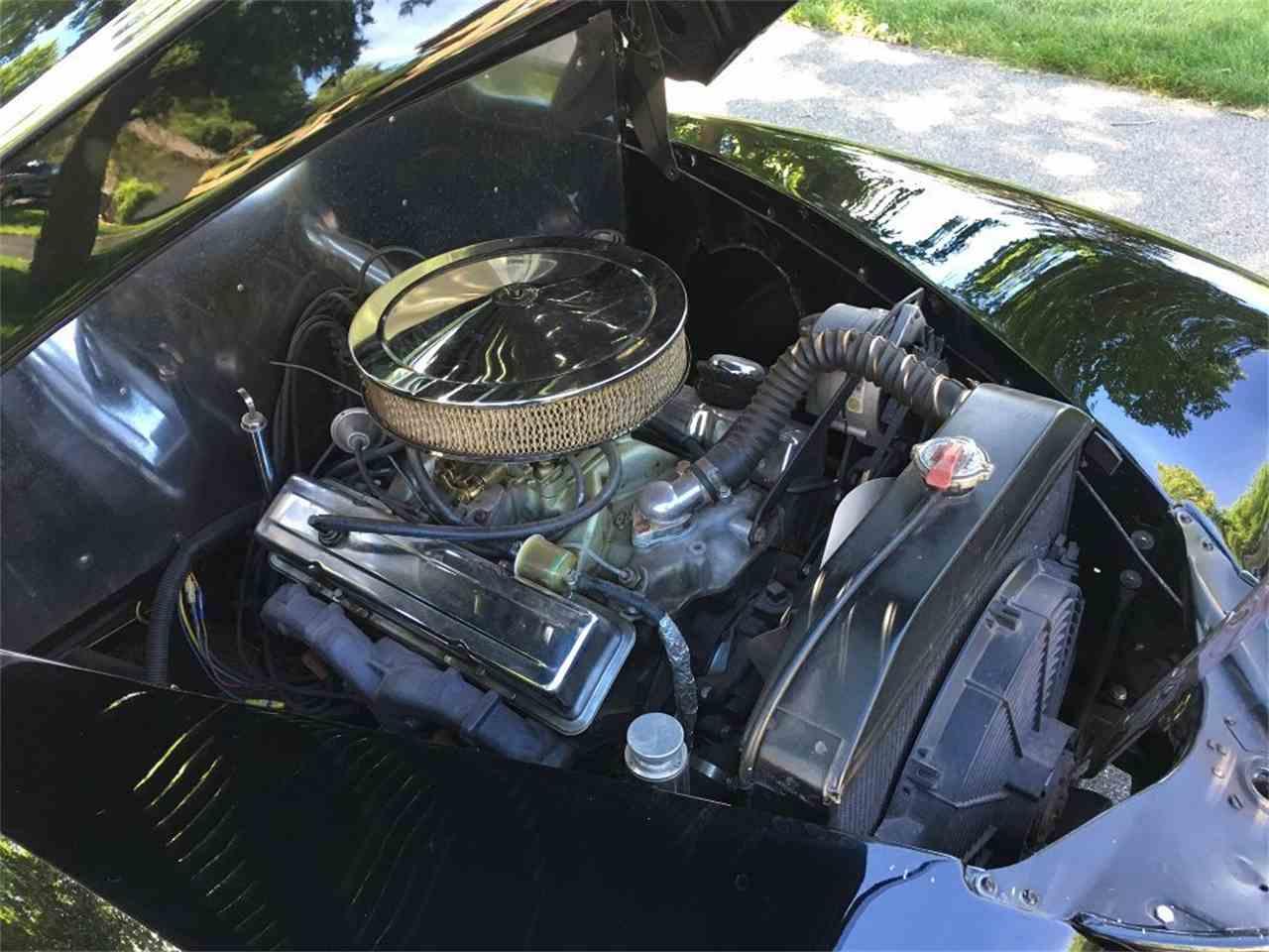 Large Picture of 1941 Ford TUDOR CUSTOM MOD Auction Vehicle - IYG0