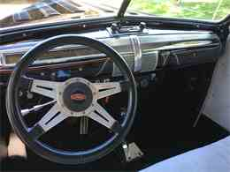 Picture of '41 Ford TUDOR CUSTOM MOD Auction Vehicle - IYG0