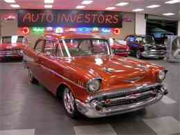 Picture of '57 Bel Air - IYG8