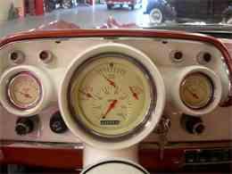 Picture of '57 Bel Air - IYG8