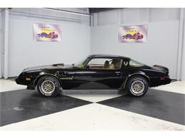 Picture of '79 Firebird Trans Am Offered by East Coast Classic Cars - IYHT