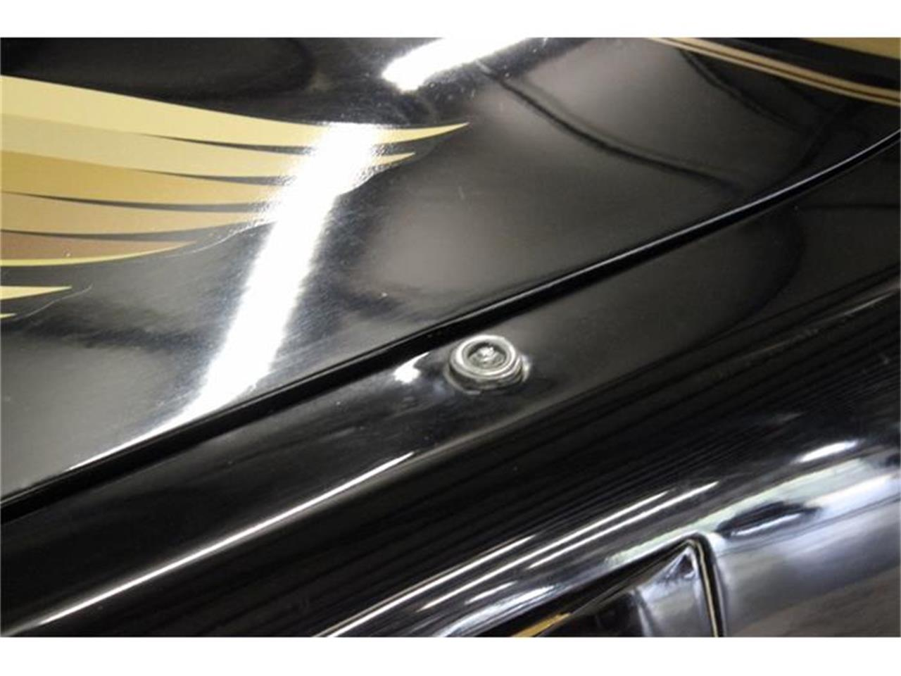 Large Picture of '79 Pontiac Firebird Trans Am - $22,000.00 Offered by East Coast Classic Cars - IYHT