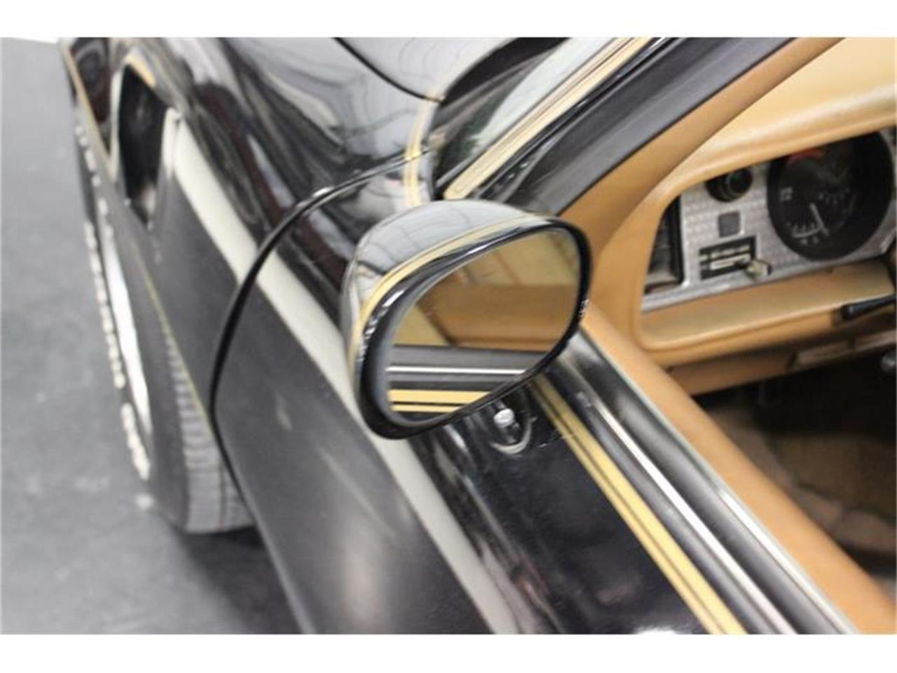 Large Picture of 1979 Firebird Trans Am located in North Carolina - $22,000.00 Offered by East Coast Classic Cars - IYHT