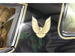 Picture of 1979 Firebird Trans Am located in North Carolina - $22,000.00 Offered by East Coast Classic Cars - IYHT