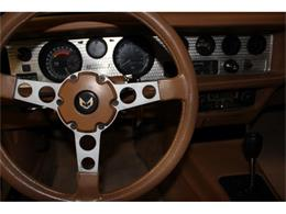 Picture of 1979 Firebird Trans Am - $22,000.00 Offered by East Coast Classic Cars - IYHT