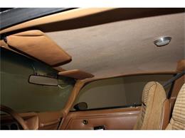 Picture of '79 Pontiac Firebird Trans Am - $22,000.00 - IYHT
