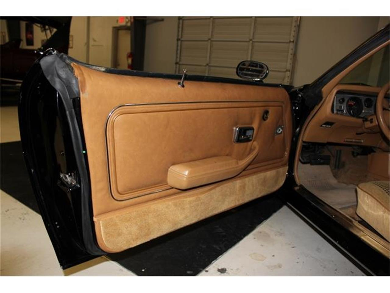 Large Picture of '79 Firebird Trans Am located in North Carolina - $22,000.00 - IYHT