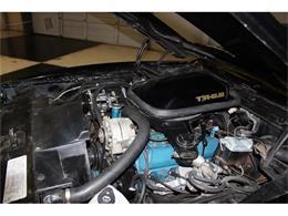 Picture of 1979 Pontiac Firebird Trans Am - IYHT