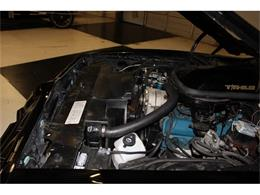 Picture of '79 Pontiac Firebird Trans Am - $22,000.00 Offered by East Coast Classic Cars - IYHT