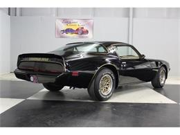 Picture of '79 Firebird Trans Am located in North Carolina - IYHT
