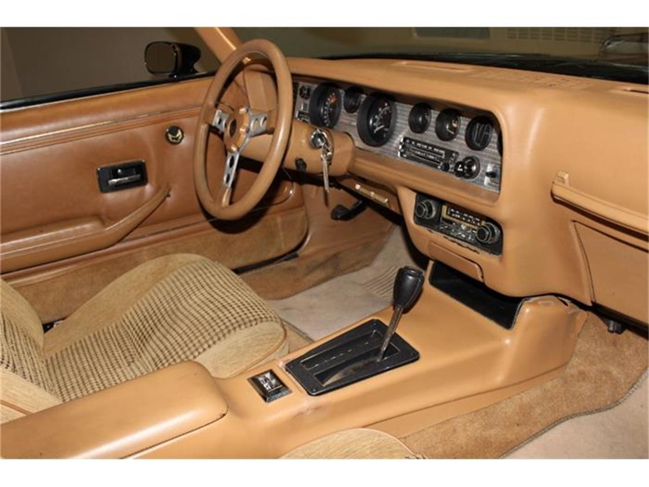 Large Picture of 1979 Firebird Trans Am - $22,000.00 - IYHT