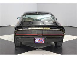 Picture of 1979 Pontiac Firebird Trans Am Offered by East Coast Classic Cars - IYHT