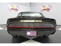 Picture of '79 Pontiac Firebird Trans Am located in Lillington North Carolina - $22,000.00 - IYHT